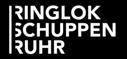 Ringlokschuppen_logo_72dpi