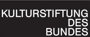 kulturstiftung_des_bundes