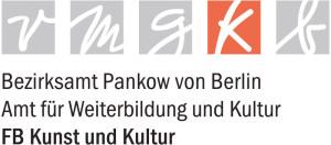 Logo Pankow
