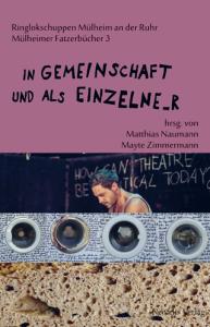 fatzerbuecher3_01